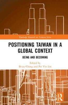 Chinese Media, Global Contexts (Routledge Studies in Asias Transformations)