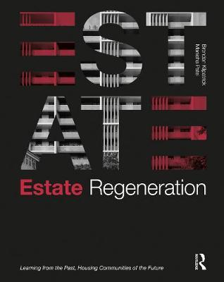 Estate Regeneration