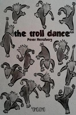 The Troll Dance