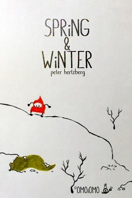 Spring and Winter