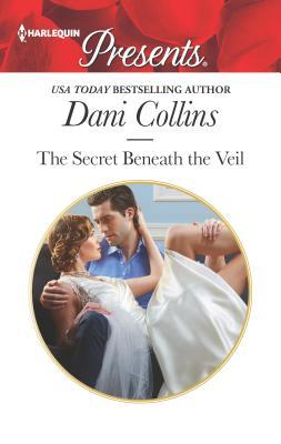 The Secret Beneath the Veil