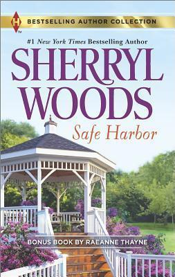 Safe Harbor & a Cold Creek Homecoming