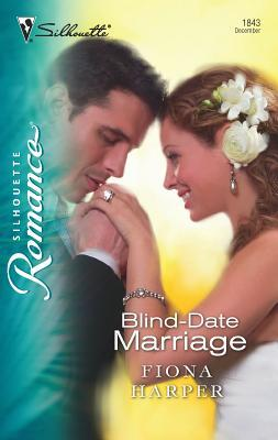 Blind-Date Marriage