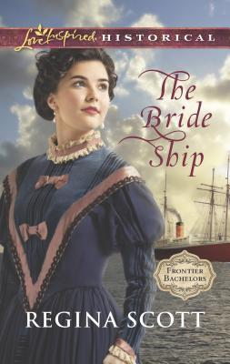 The Bride Ship
