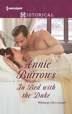 In Bed with the Duke