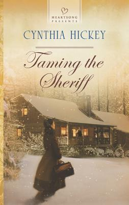 Taming the Sheriff