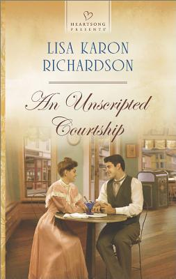 An Unscripted Courtship