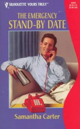 The Emergency Stand-By-Date