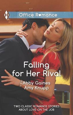 Falling for Her Rival  An Anthology