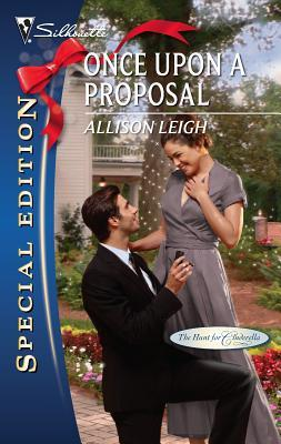 Once Upon a Proposal