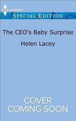 The Ceo's Baby Surprise