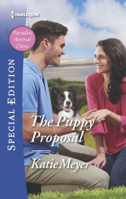 The Puppy Proposal