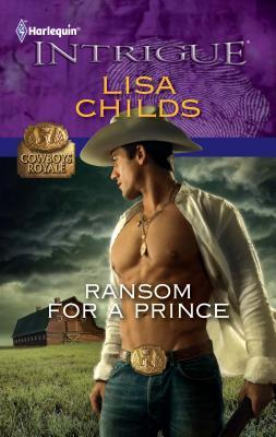 Ransom for a Prince