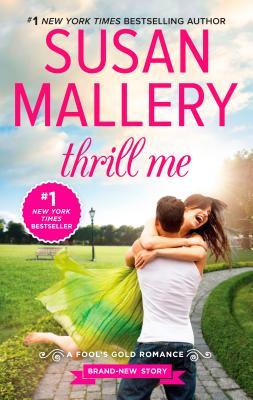 Pdf Online Thrill Me An Irresistible Small Town Romance