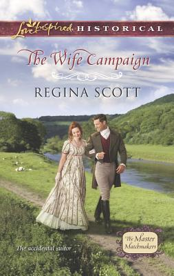 The Wife Campaign