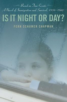 Is It Night or Day?