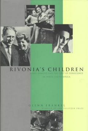 Rivonia's Children