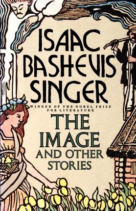 essay on the story the key isaac bashevis singer The key is loosely based on nobel laureate author isaac bashevis singer's short story of the same name it is a dark, yet ultimately hopeful story about a detached, agoraphobic woman who gets locked outside of her apartment.