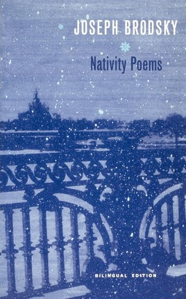 Nativity Poems