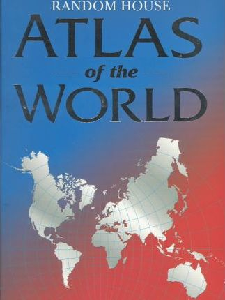 Random House Atlas of the World