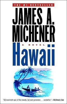 Image result for michener hawaii images