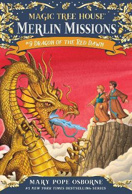 read red dragon online free