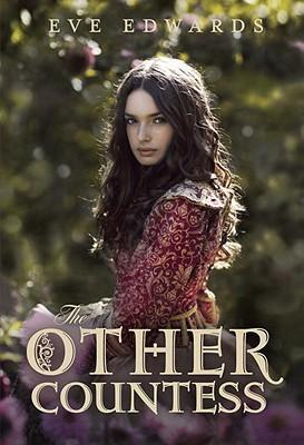 The Other Countess