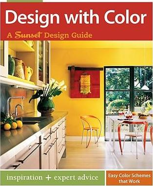 Design with Color