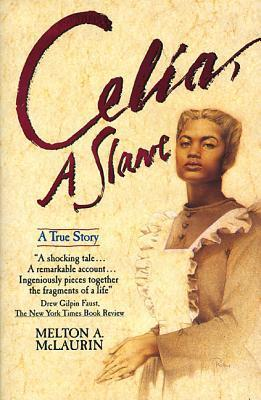"the trials convictions and execution of a female slave in malton mclaurins book celia A book of first class stamps payday went to ground in spain after jumping bail in 2000 during his trial for but i can provide proof,"" celia."