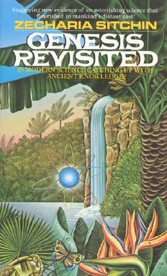 Genesis Revisted