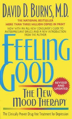 Feeling Good Cover Image