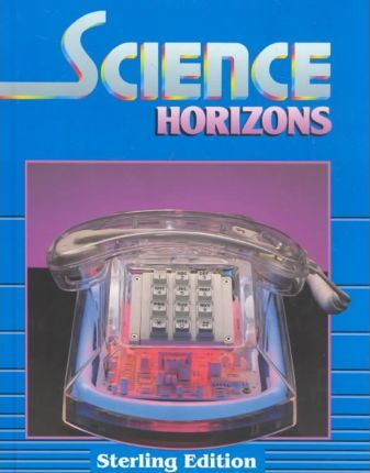 Science Horizons