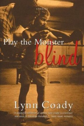Play the Monster Blind