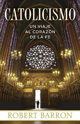 Image result for Catolicismo Robert Barron