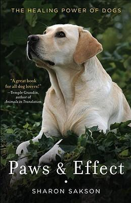 Paws & Effect : The Healing Power of Dogs