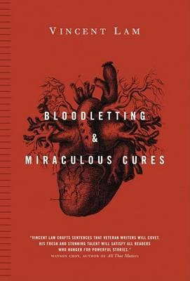 Bloodletting and Miraculous Cures