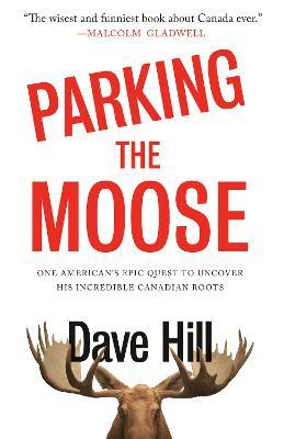 Parking the Moose
