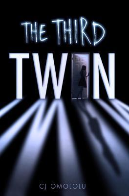 The Third Twin