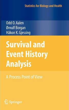 Survival and Event History Analysis : A Process Point of View