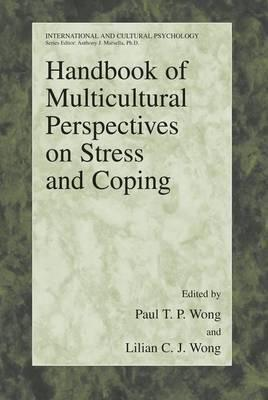 coping with stress snyder c r