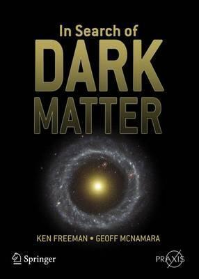 In Search of Dark Matter