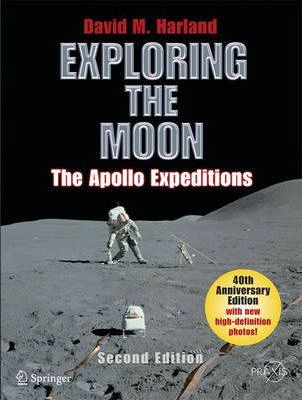 Exploring the Moon