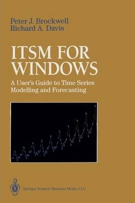 ITSM for Windows