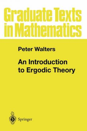 Introduction to Smooth Ergodic Theory