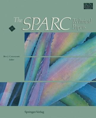 The SPARC Technical Papers