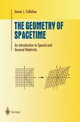 Spacetime And Geometry Pdf