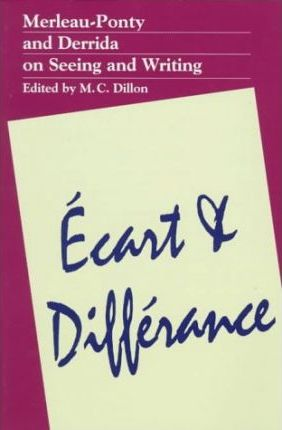 Ecart and Difference