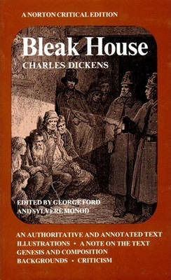 The Bleak House By Charles Dickens English Literature Essay Custom  The Bleak House By Charles Dickens English Literature Essay Business Plan Writers In South Africa also Synthesis Essay Topic Ideas  Modest Proposal Essay Ideas