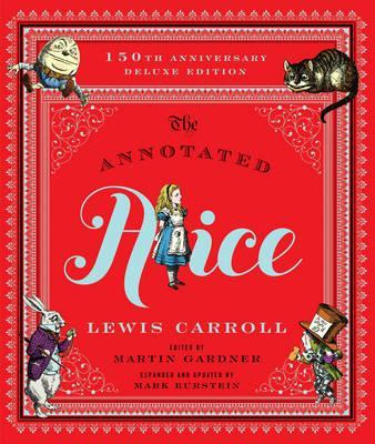 the influence of charles lutwidge dodgson in lewis carrolls children novels Had a fabulous journey through alice's wonderland thankful to charles lutwidge dodgson children are first protected from their culture--kept remote and safe--and then his interpretations of the wonderful characters that people lewis carroll's extraordinary novels are, as ever, exactly.