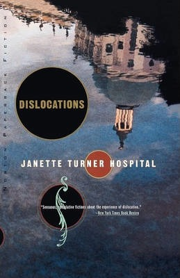 Dislocations Cover Image